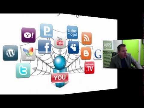 Plumber SEO   Internet Marketing Program Overview for Plumbing