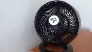 reviewed vornado 660 air circulator fan