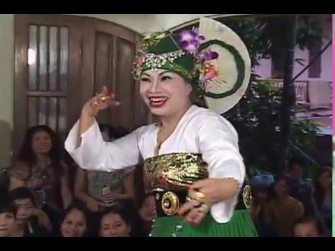 (ngoc hai hat van .DT.0981318996 ) co nam suoi lan. tai den nguyet ho yen the BG.