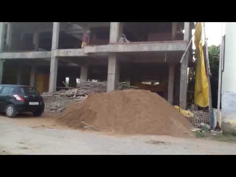 Building contractors in and around Porur mugalivakkam manapakkam kolapakkam V-CONS 9884411400