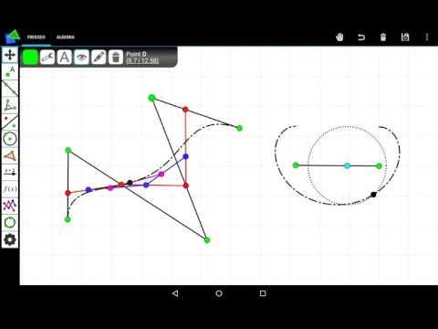 Freegeo mathematics aplikasi di google play ccuart Choice Image
