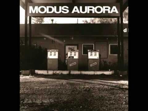 Modus Aurora - Ride It Out