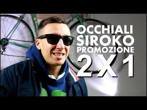 occhiali-siroko:-super-promozione-di-natale-2x1-🎅