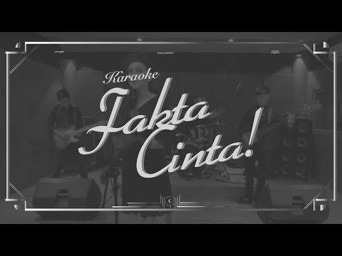 Galabby - Fakta Cinta (Karaoke Version)
