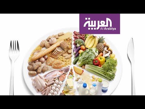 صباح العربية | لا تتناول طعامك ساخنا  - نشر قبل 2 ساعة