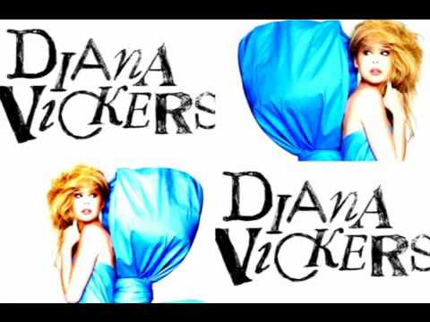 Diana Vickers  Once Full Music mp4