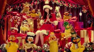 dポイント「クリスマス」篇 docomoOfficial Published: 30 Nov 2017 可...