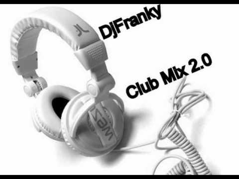 Dj Franky Club Mix 2010.wmv
