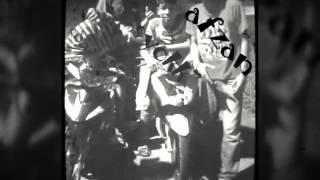 Bagan Datoh Rare