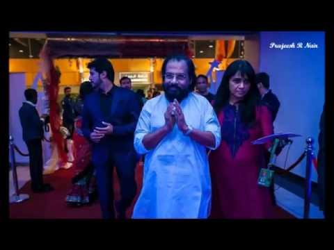 thamarapoonkavanathil video