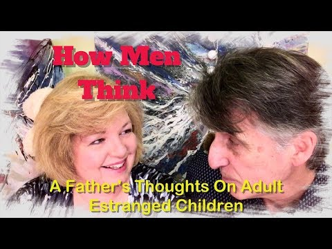 One Father's Perspective On Adult Estranged Children Mp3