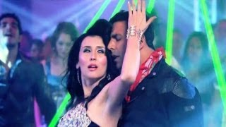 Khiladi Bhaiyya (Full Video Song) | Khiladi 786