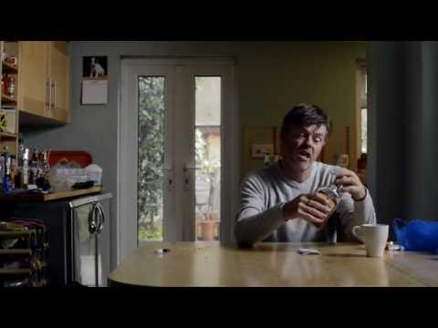 Ian Donnelly 2015 Actors Showreel