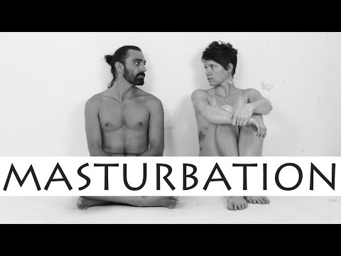 "The Male Masturbation Documentary Film ""2018 Summer Trailer""Kaynak: YouTube · Süre: 1 dakika21 saniye"