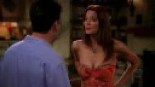 April Bowlby - I'm Getting a Monkey!