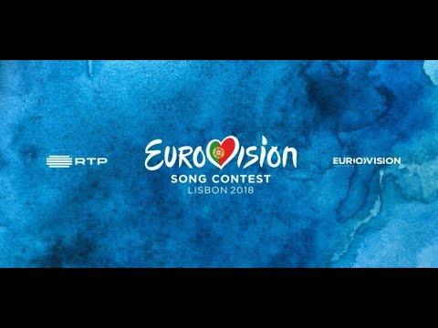 Eurovision Song Contest - Unforgettable Live Performances