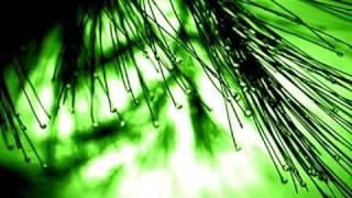 [Dance] Kodi - Morning Rain