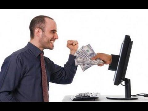 Как заработать в интернете webmoney деньги без вложений! На SocialTools!!!