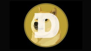 Robinhood Adds Dogecoin, Central Banks On Ethereum And Regulatory Clarity Week