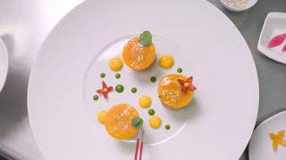Limited time only! Why this seasonal dish is a must try at Cinque