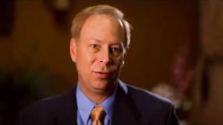 Tampa Bay Laser Treatment Technology  Dr. Jeffrey Hunt Thumbnail