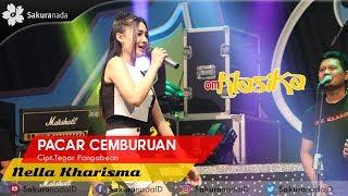 Download lagu Nella Kharisma Pacar Cemburuan MP3