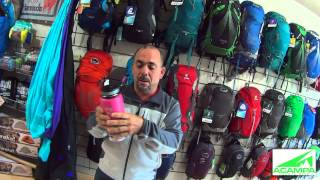 Acampa: New Hydro Flask Thumbnail