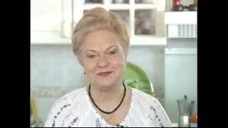 Наталя Земна - Вівсяна каша - 'Ранок. Домашній лікар'
