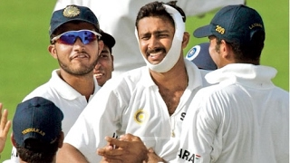 YMMS Episode 11 - When Anil Kumble bowled with a broken jaw (English version)