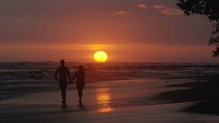 Kitni Baate Yaad Ati Hai (Lyrics)   Heartbroken Sad Song