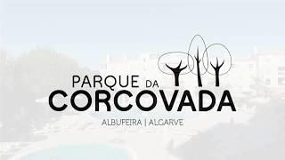 Parque da Corcovada