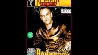 FlashMix-Live- Cheb Redouane & Tedj Eddine 2005.wmv