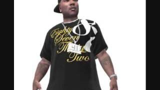 Young Jeezy - 23,24 (Gucci Mane,OJ Da JuiceMan DISS) (Instrumental)