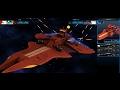 SDガンダム GGENERATION GENESIS レウルーラ 戦艦 | REWLLOOLA の動画、YouTube動画。