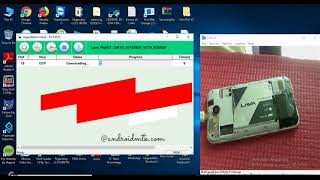 Download How To Download Spd Flash Tool Pack Videos - Dcyoutube