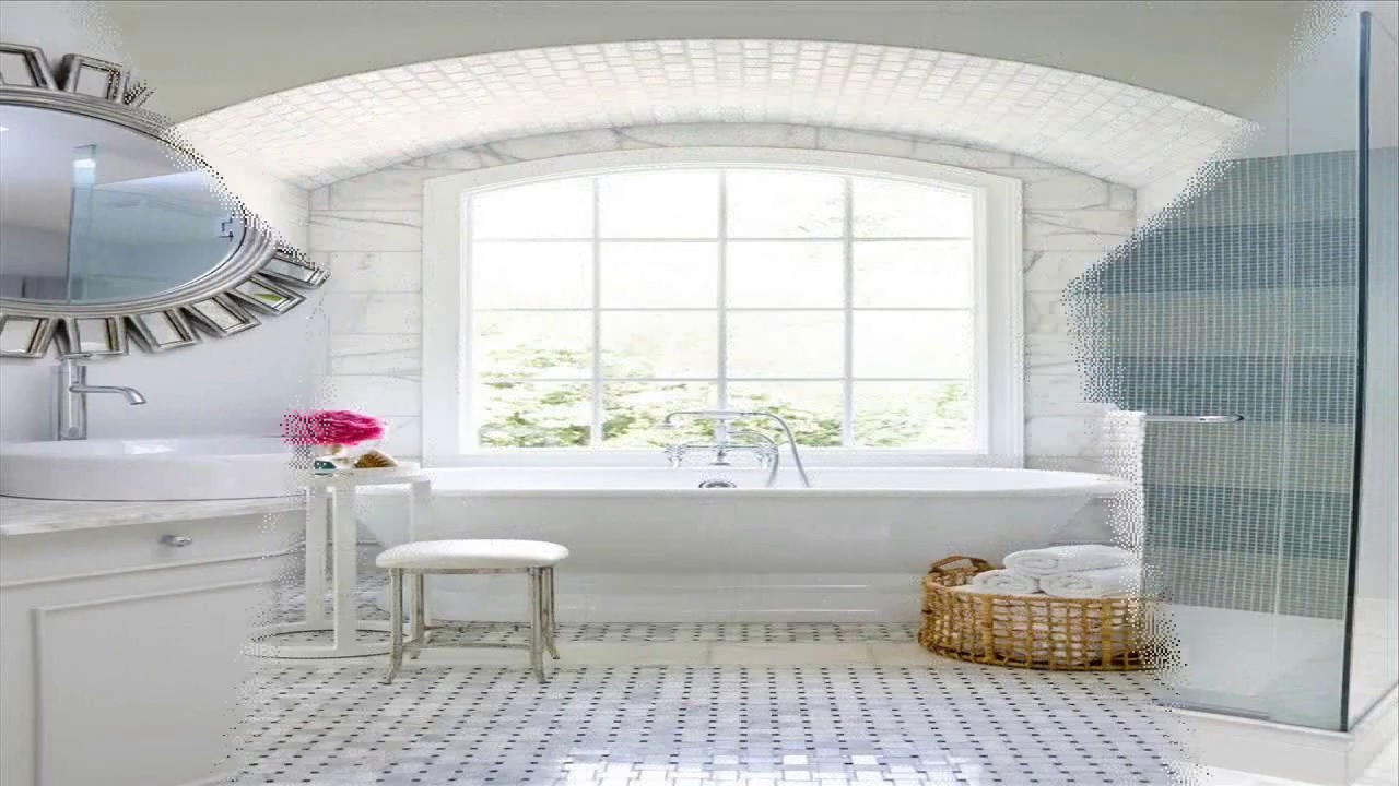 Master Bathroom Tiles Design In Pakistan Youtube