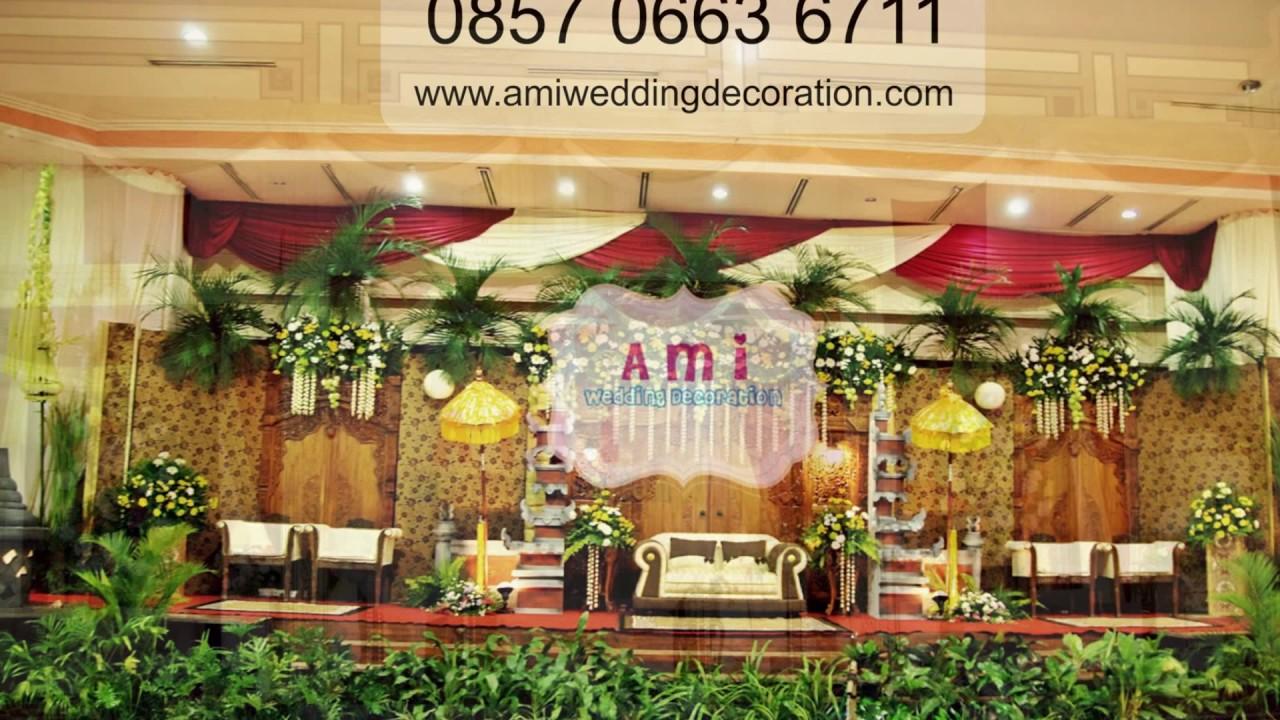 0857 0663 6711 paket dekorasi lamaran surabaya youtube 0857 0663 6711 paket dekorasi lamaran surabaya vendor wedding junglespirit Choice Image