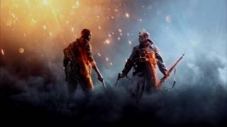 Download Version Nightcore Battlefield 1 Soundtrack - Victory / Defeat Theme (Full) MP3 song and Music Video