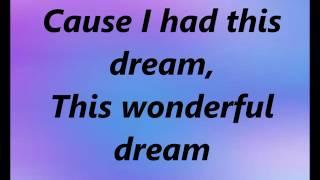 IF EVER I SEE YOU AGAIN Roberta Flack [Karaoke Standard Version]