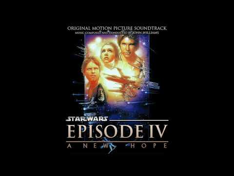 Tales Of A Jedi Knight/Learn About The Force