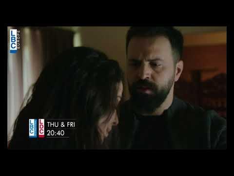Al Hayba - Upcoming Episode