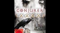 Conjurer  - Trailer