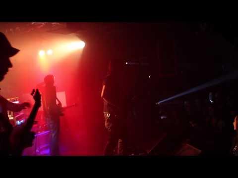 Arm Yourself (LIVE) - Bulletproof Messenger
