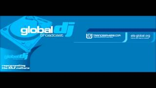 Marc et Claude - Global DJ Broadcast (2002-09-16)
