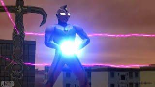 Video Ultraman FE3 Story 15 - Fight! Dyna Vs Dyna ★Play ウルトラマン FE3 download MP3, 3GP, MP4, WEBM, AVI, FLV November 2018