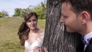 Nunta Mihaela si Iulian !!!