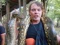 HD Ecopark Jungle Lodge - Amazon - Brazil - Manaus