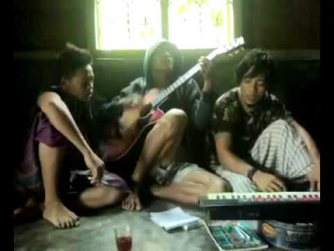 DusTA-aceh banD.mp4 - YouTube.flv