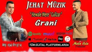 Veysi Can & Eser Tuğan - ' Hevale Were ' Gulizar ' Grani 2019