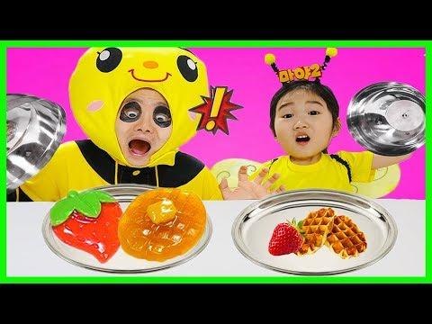 [歆勳鞚岇嫕vs鞝るΜ]項堧媹鞓頂届棎 於滌爠頃� 昕�氩岆炒霝寁s 毵愲矊旖旊倻 瓿检棸 鞀轨瀽電� 雸勱皜 霅犼箤?毵堨暭鞚橂項� 攴轨灔韺� 毵堨暭2 鞏措Π鞚� 鞎犽媹氅旍澊靺� 鞓來檾 real food vs gummy